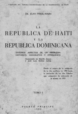 the haitian massacre of 1937 essay A world destroyed, a nation imposed: the 1937 haitian massacre in the dominican republic richard lee turits hispanic american historical review, 82:3, august 2002, pp 589-635 (article.